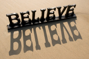 believe-quotes-and-quotes-about-belief